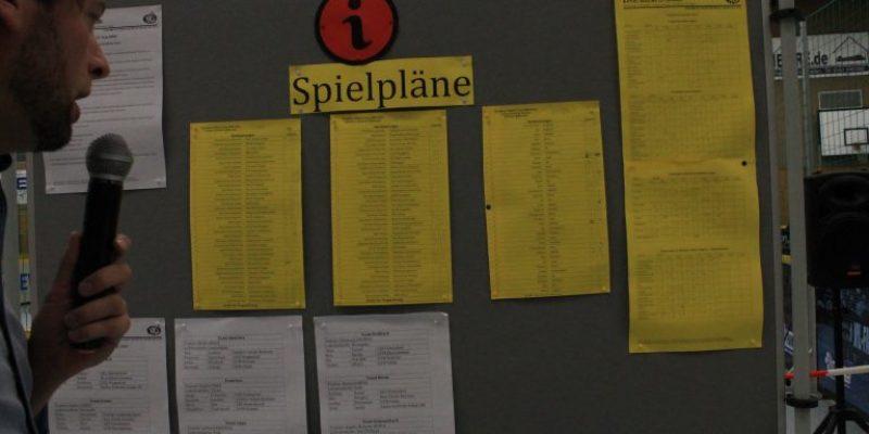 Ferhat-Aydin-SPD-Lünen-NRW-Sport-2-768x512